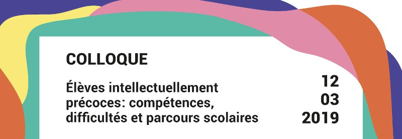 2019.03.12 colloque Sorbonne