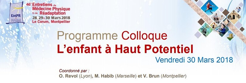 Colloque30mars18